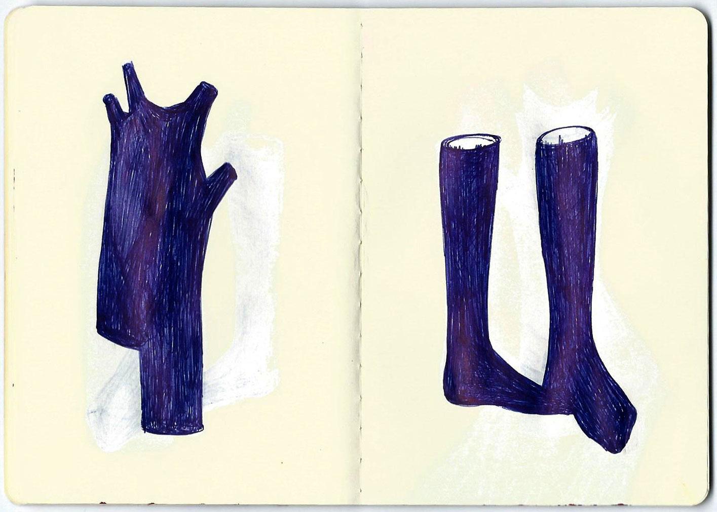 isabelle-jolivet-dessin-page-2 (13)