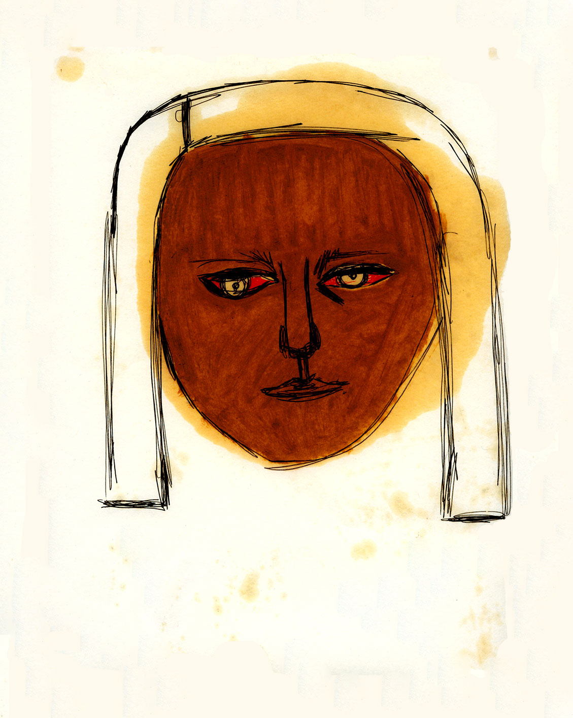 isabelle-jolivet-dessin-page-2 (15)