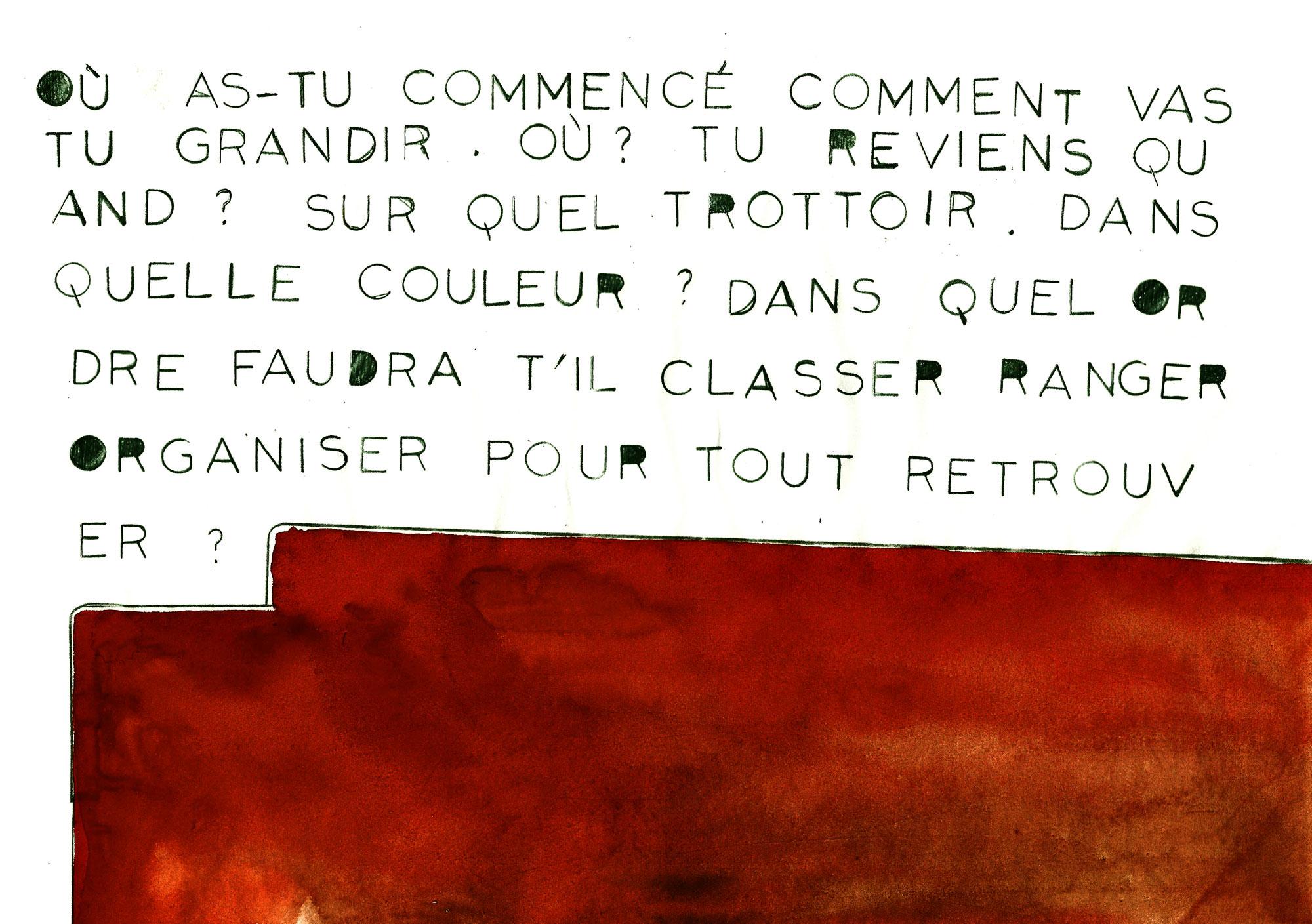 isabelle-jolivet-dessin-page-2 (3)