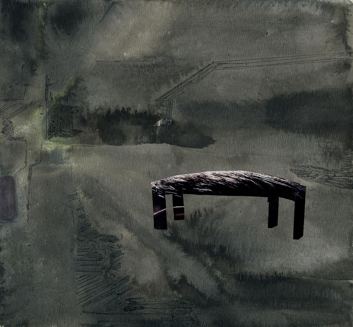 isabelle-jolivet-en-attendant-la--pluie-(15)